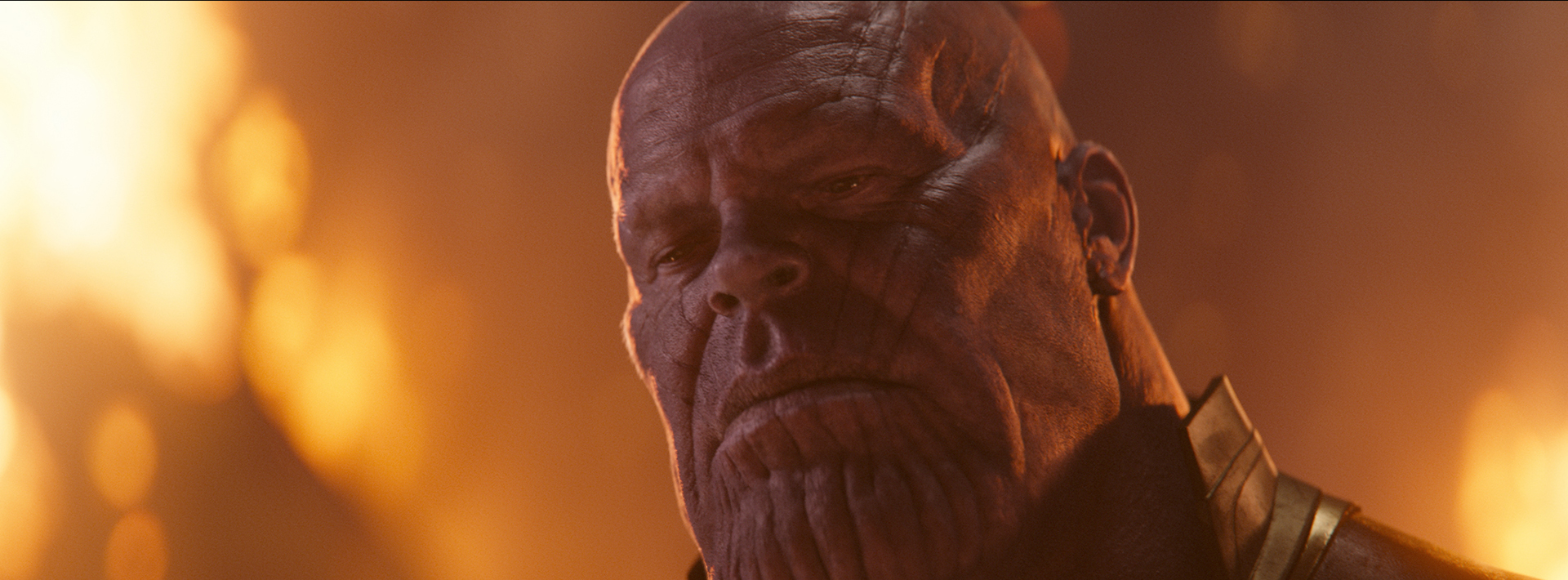 thanos_headFixed.jpg
